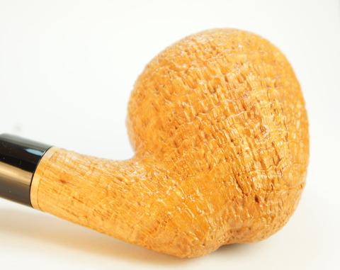 DSC02918 (1)
