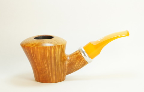 DSC02862 (1)