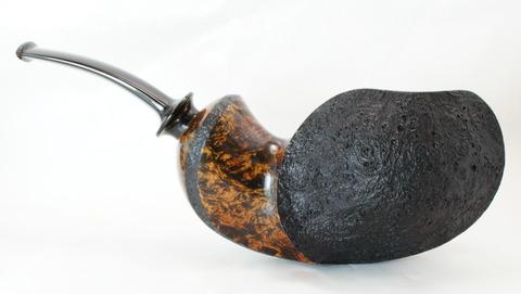 DSC08943 (1)