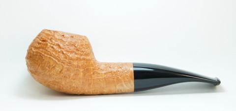 DSC02040 (1)