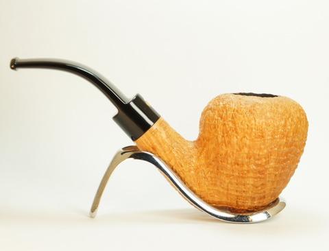 DSC02897 (1)