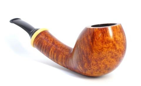 DSC09892 (1a)