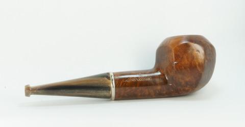 DSC05648 (1)