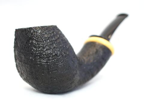 DSC09665 (1)
