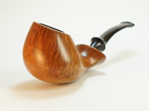 DSC03523 (1)