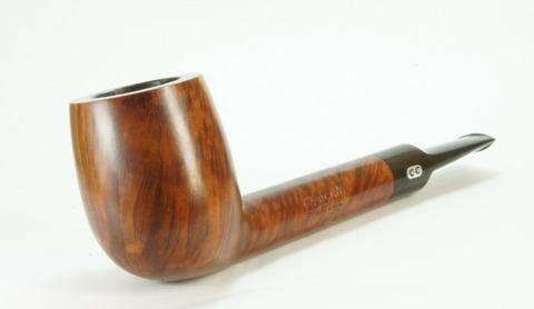 DSC05321 (1)