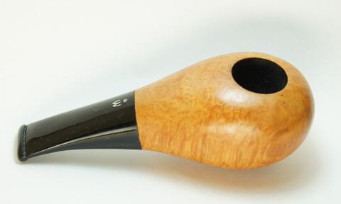 DSC02770 (1)