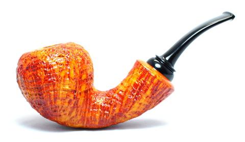 DSC09565 (1)