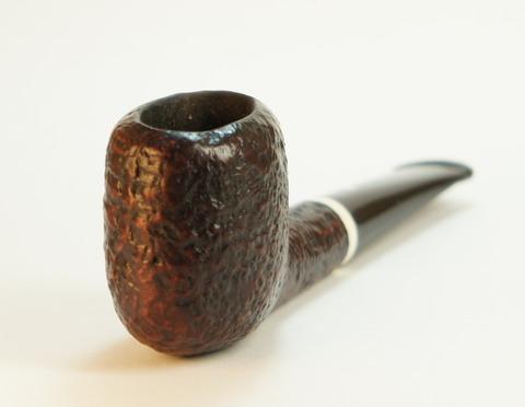 DSC03136 (1)