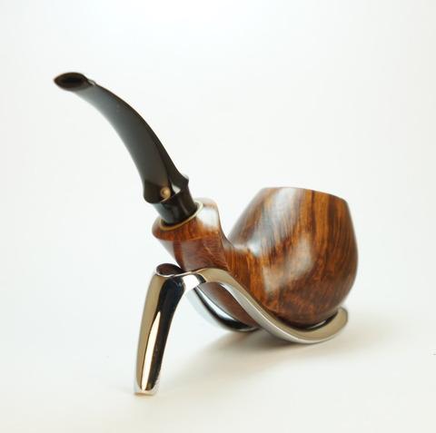 DSC04009 (1)