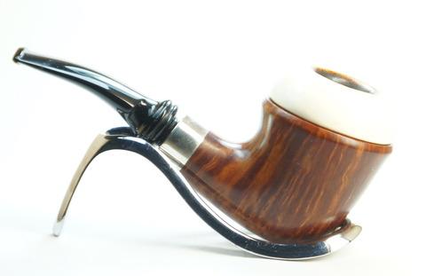 DSC01851 (1)