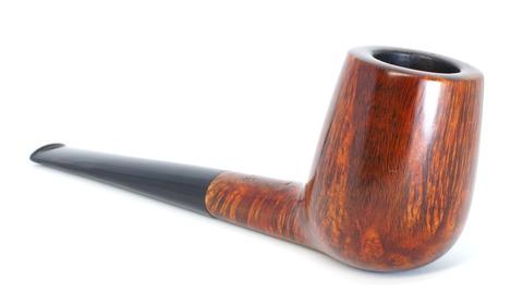 DSC09946 (1)
