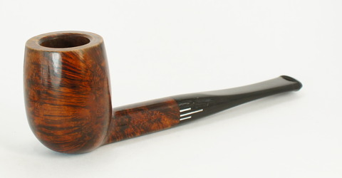 DSC07519 (1)