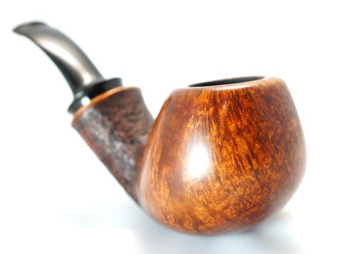 DSC09467 (x)
