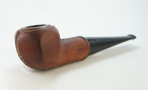 DSC05997 (1)