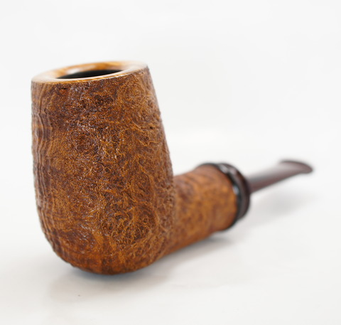 DSC08760 (1)