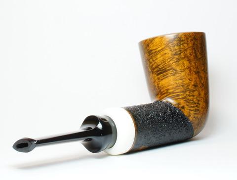 DSC09074 (1)