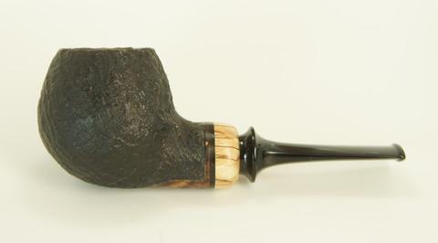 DSC06880 (1)