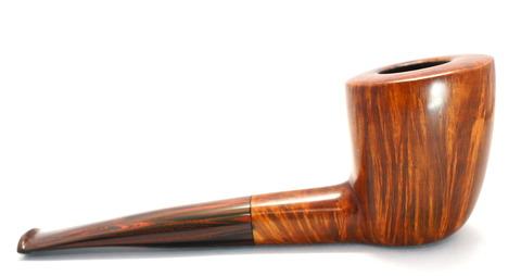 DSC09435 (x)