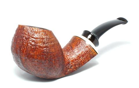 DSC09740 (1)