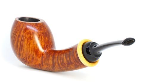 DSC09901 (1a)