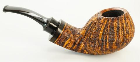 DSC08160 (1)
