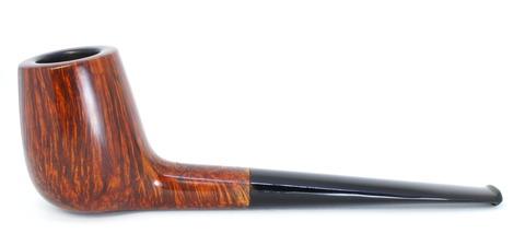 DSC09942 (1)