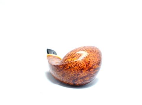 DSC09562 (1)