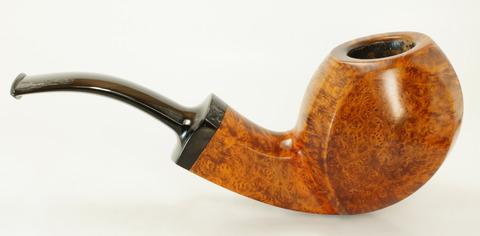 DSC08353 (1)