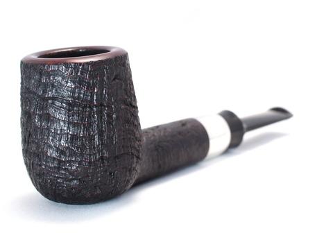DSC09415 (x)