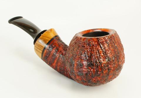 DSC08227 (1)