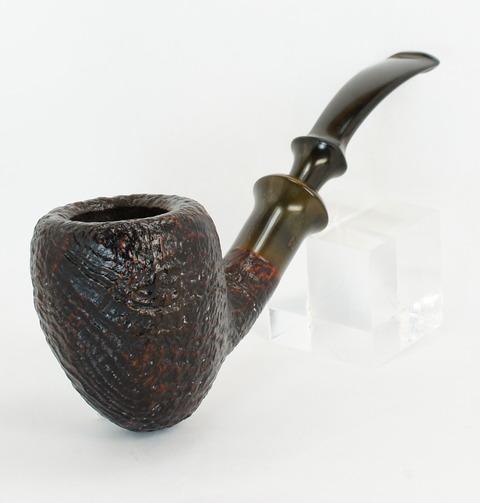 DSC07757 (1)