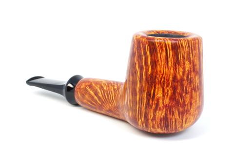 DSC09973 (1)