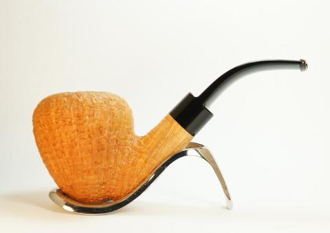 DSC02891 (1)
