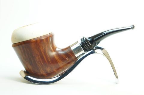 DSC01836 (1)