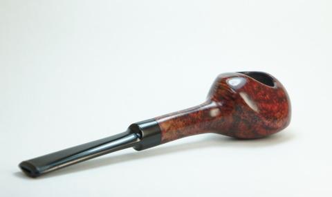 DSC01659 (1)