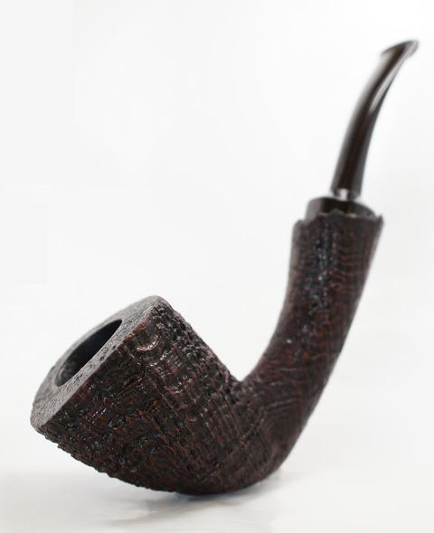 DSC08783 (1)