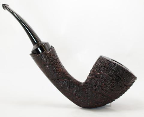 DSC08793 (1)