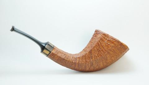 DSC01420 (1)