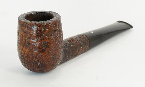 DSC07789 (1)