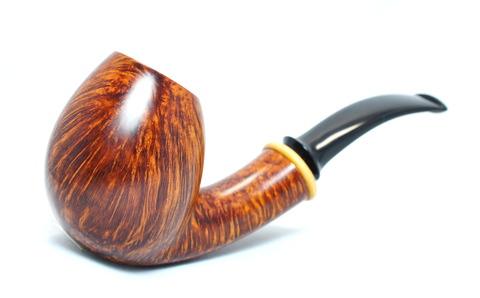 DSC09539 (1)