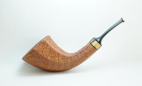 DSC01412 (1)