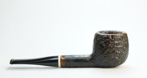 DSC01735 (1)