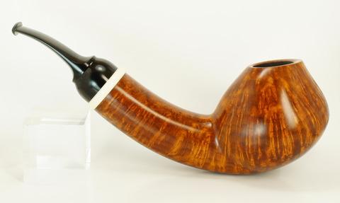 DSC07839 (1)