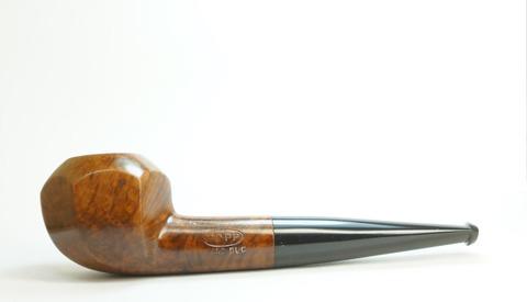 DSC01565 (1)