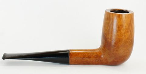 DSC07810 (1)