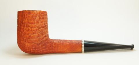 DSC03812 (1)