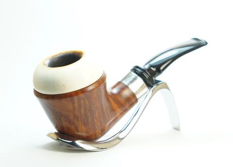 DSC01868 (1)
