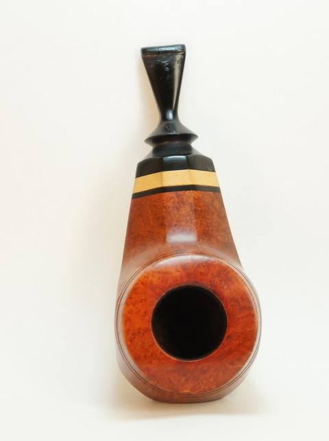 DSC03339 (1)