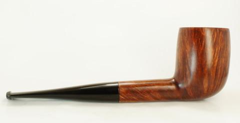 DSC07910 (1)